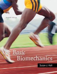 Basic Biomechanics with MATRAQ Software with MAXTRAQ Software Code