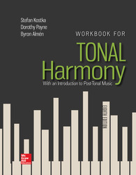 1259686760egq404urlhttps3ashopeducationmhshopwebimagesnocover250ggespeedcefynvizzadzg workbook for tonal harmony fandeluxe Images