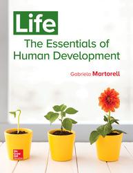 Life: The Essentials of Human Development