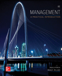 Management Looseleaf