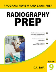 Radiography PREP (Program Review and Exam Preparation), Ninth Edition