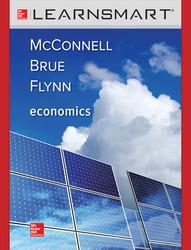 LearnSmart Standalone Online Access for Economics
