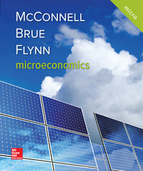 Create Only Study Guide for Microeconomics