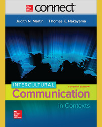 Connect Online Access for Intercultural Communication in Contexts