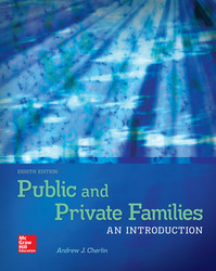 Soft Bound Version for Public and Private Families: An Introduction
