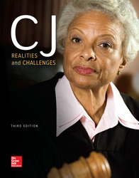Bound Version for CJ: Realities and Challenges