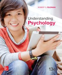 Soft Bound Version for Understanding Psychology
