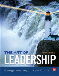 ND LSC GREEN RIVER CC   AUBURN:CONNECT ONLINE ACCESS FOR THE ART OF LEADERSHIP