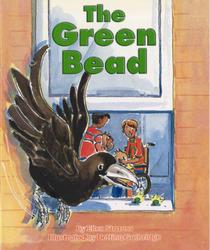 Storyteller, (Level J) The Green Bead 6-pack