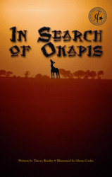 Fast Track Reading, Fluency Chapter Book: In Search Of Okapis, 6-pack