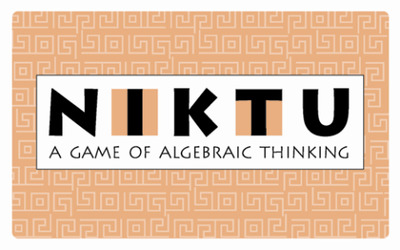 Niktu: Level 2 Kit
