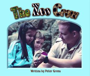 Gear Up, Zoo Crew, Grade 1, Single Copy