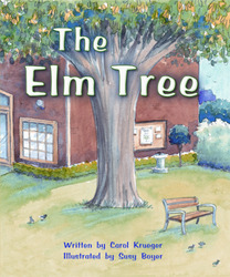 Gear Up, (Level L) The Elm Tree, 6-pack
