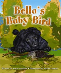 Gear Up, (Level M) Bella's Baby Bird, 6-pack