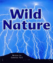 Gear Up, Wild Nature, Grade 2, Single Copy