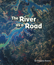 Explore More Grade 6: (Level W) The River as a Road, 6-pack