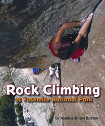 Explore More Grade 6: (Level X) Rock Climbing at Yosemite National Park, 6-pack