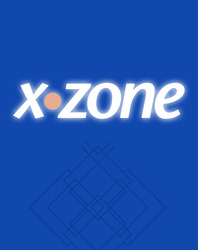 X-Zone: Leveled Library (Sets 1 & 2)
