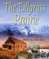 Gear Up, (Level O) The Tallgrass Prairie, 6-pack