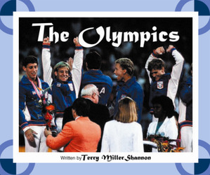 Gear Up, (Level O) The Olympics, 6-pack
