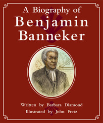 Gear Up, (Level N) A Biography of Benjamin Banneker, 6-pack