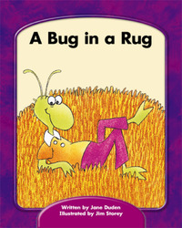 Wright Skills, A Bug in a Rug 6-pack