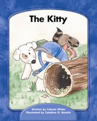 Wright Skills, The Kitty 6-pack