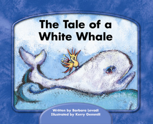 Wright Skills, The Tale of a White Whale, 6-pack