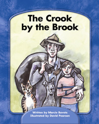 Wright Skills, The Crook by the Brook 6-pack