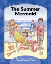 Wright Skills, The Summer Mermaid 6-pack
