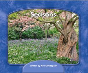 Wright Skills, Grade PreK-3,  Seasons 6-pack