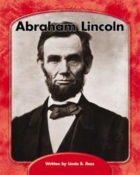 Wright Skills, Abraham Lincoln 6-pack