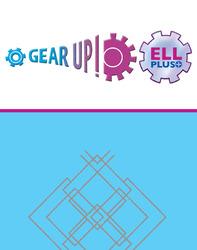 Gear Up, Ell  Upper Emergent Kit 1: ELL Plus Add-On Lesson Plan Set 1