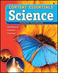 Content Essentials Grades K-2: Teacher's Guide