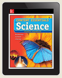 Content Essentials Grades K-2: Online Technology Tools (One-year subscription RENEWAL)
