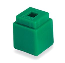 Unifix Cubes - Ten Colors (Set of 100)
