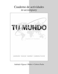 WBLM to accompany Tu mundo
