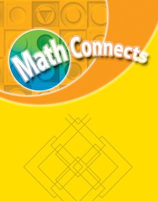 My Math, Grades K-2, Teacher Tool Kit