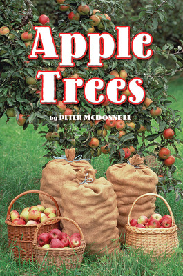 Science, A Closer Look, Apple Trees (6 copies)