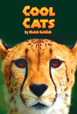 Science, A Closer Look, Grade 3, Cool Cats (6 copies)