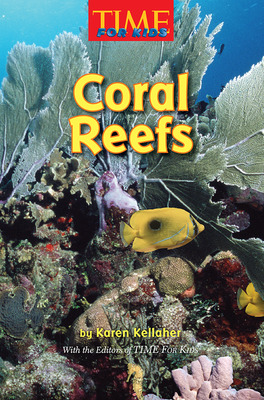 Science, A Closer Look, Grade 3, Coral Reefs (6 copies)