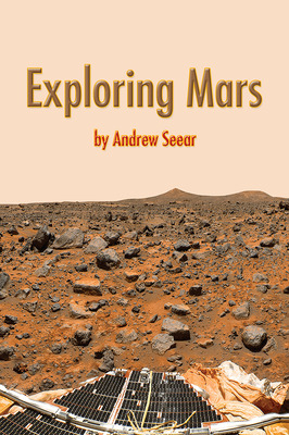 Science, A Closer Look, Grade 3, Exploring Mars (6 copies)