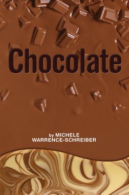 Science, A Closer Look, Grade 3, Ciencias: Leveled Reader - Chocolate