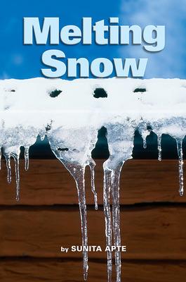 Science, A Closer Look, Grade K, Ciencias: Leveled Reader - Melting Snow