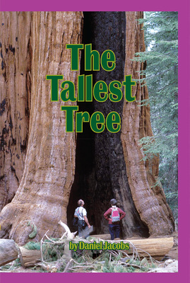 Science, A Closer Look, Grade 1, Tallest Trees