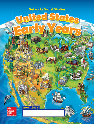 Networks United States: Early Years National SE