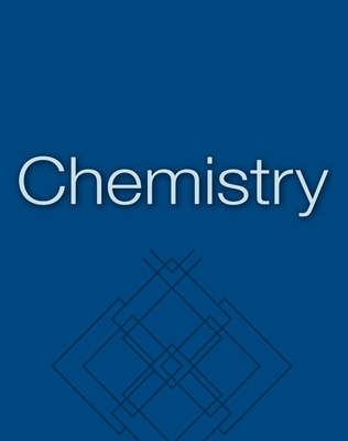 Chang Chemistry: Student Edition with AP Focus Review Guide Bundle