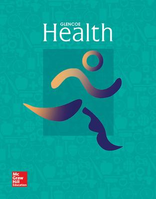 Glencoe Health 2014