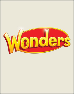 Wonders EL Support Language Development Kit Grades K-1
