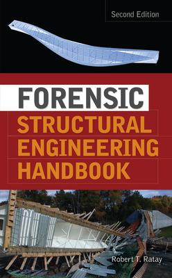Forensic Structural Engineering Handbook